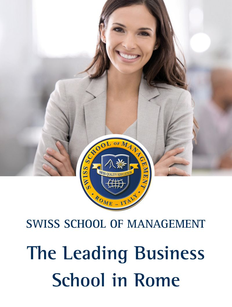 40107_swiss_school_of_management_992.jpg