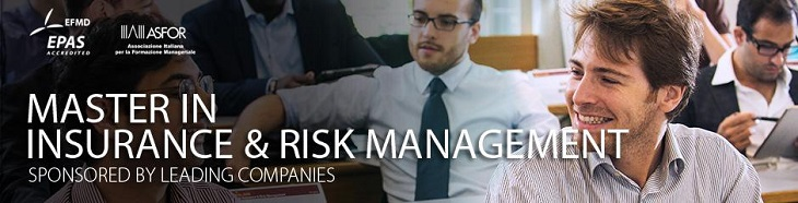 leaderboard-master-in-insurance-risk-management-di-mib