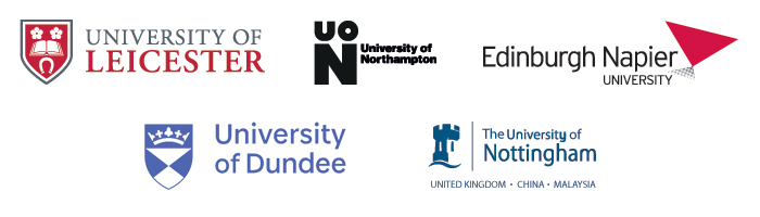 51653_Stafford-banner-partner-uk-universities