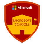 microsoft-school-badge-accreditation