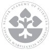 Slovak Academy of Sciences, Institute of Materials and Machine Mechanics