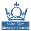 Queen Mary University Summer School