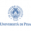 University of Pisa Summer & Winter Schools