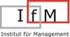 Institut für Management