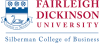 Fairleigh Dickinson University - Silberman College of Business
