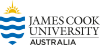 James Cook University Online