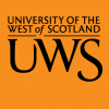 University Of The West Of Scotland Programmes in Cyprus