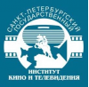 SAINT-PETERSBURG STATE UNIVERSITY OF FILM AND TELEVISION