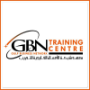 GBN Training Centre