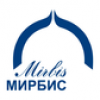 MIRBIS - Moscow International Higher Business School