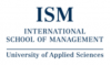 ISM International School of Management GmbH