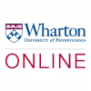 Reinhardt University - Online Programs
