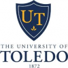 University of Toledo College of Business Administration