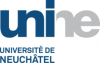 University of Neuchatel, Faculty of Economics and Business