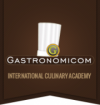 Culinary and Pastry School in Miami