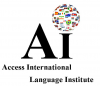 Access International Business Institute