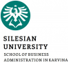 Silesian University - School Of Business Administration