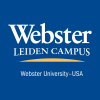 Webster Leiden Campus- Webster University USA