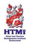 HTMi - Hotel And Tourism Management Institute