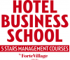 Hotel Business School
