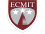 Emirates College for Management & Information Technology