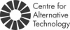 Centre for Alternative Technology