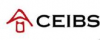 China Europe International Business School (CEIBS)