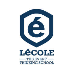 LéCOLE - The Event Thinking School