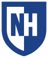 University of New Hampshire - Peter T. Paul College of Business and Economics