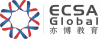 Shanghai University of Finance and Economics with ECSA Global