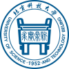 University of Science and Technology Beijing