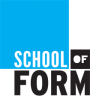School of Form at the University of Social Sciences and Humanities - SWPS