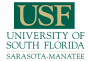 University of South Florida Sarasota–Manatee