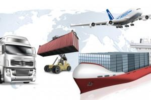 International Logistics
