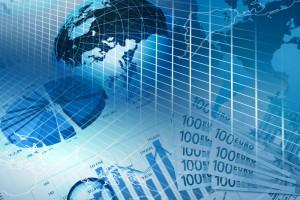 Resultado de imagen para Instituto de Finanzas Internacional