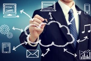 How Information Expertise Has Changed Office Communication