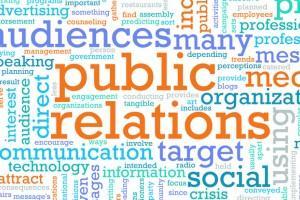 بازاریابی و ارتباطات