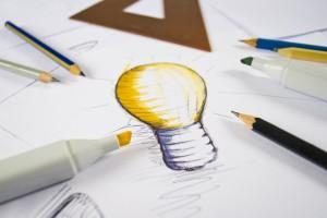 Best Courses In Design 2017