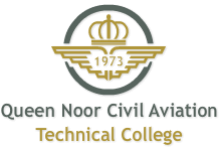 Queen Noor Civil Aviation Technical College
