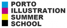 Porto Illustration Summer School
