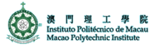 Macao Polytechnic Institute