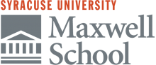 Syracuse University The Maxwell School of Citizenship and Public Affairs