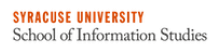 Syracuse University School of Information Studies (iSchool)