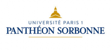 Université Paris 1 Panthéon-Sorbonne - Sorbonne School of Economics