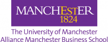 Alliance Manchester Business School