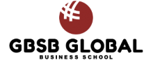 GBSB Global Business School - Online programs