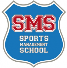 SMS - Sports Management School