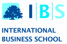 International Business School – Budapest