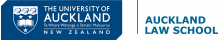 University of Auckland Law School