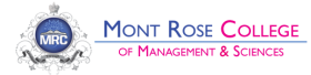 Mont Rose College of Management & Sciences